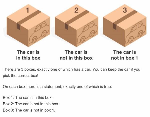 AIL_computingaptitude_advanced_boxes.png