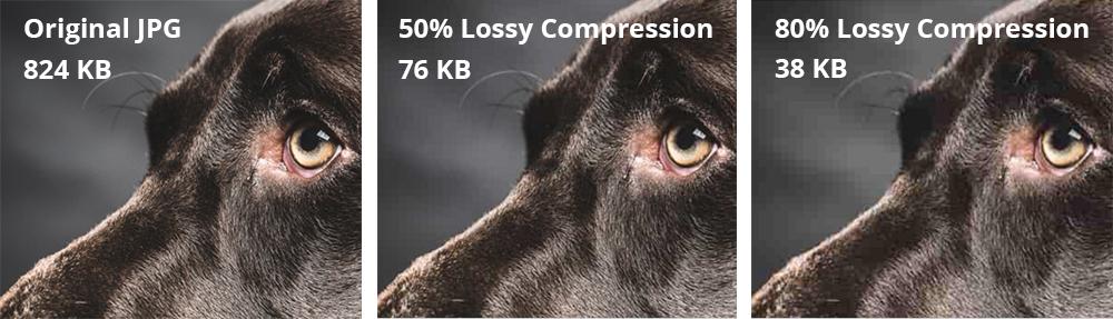 datarep_compression_q1.jpg