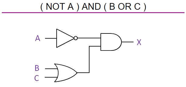 logiccircuits2_question10.png