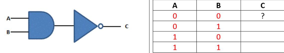 logiccircuits2_question2.png