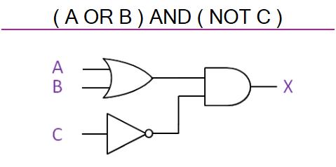 logiccircuits2_question8.png