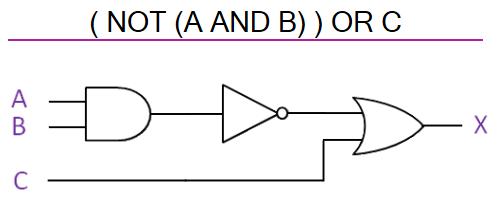 logiccircuits2_question9.png