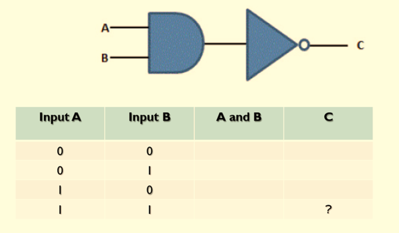 logiccircuits_question7.png