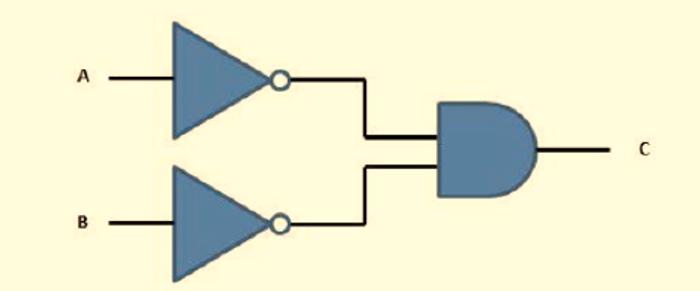 logiccircuits_question8.png