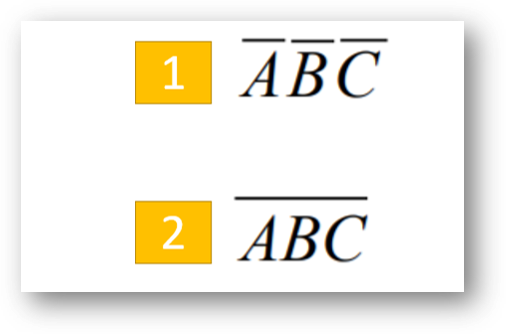 manipulatebooleanexpressions_1.png