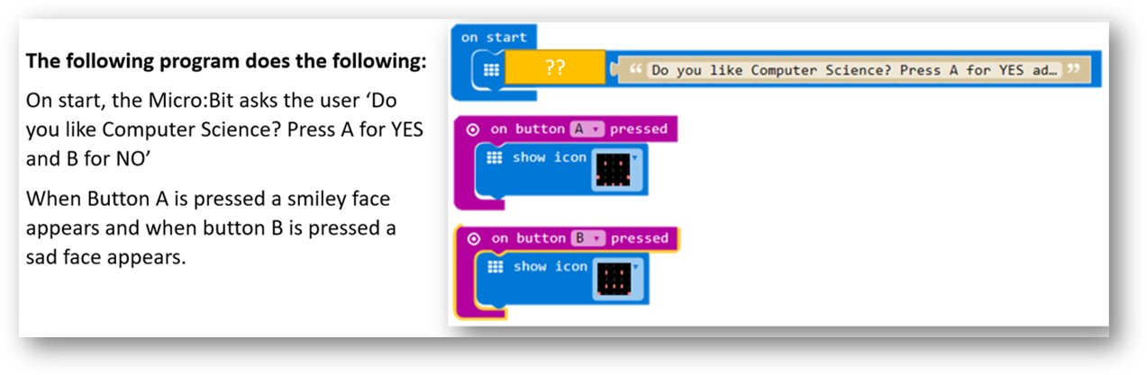 microbit_assessment_1_fillintheblanks_show.png