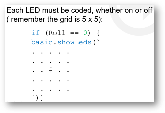 microbit_assessment_1_oneoff_led.png