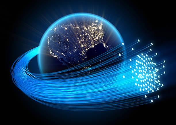 networkhardware_fibreoptic.jpg