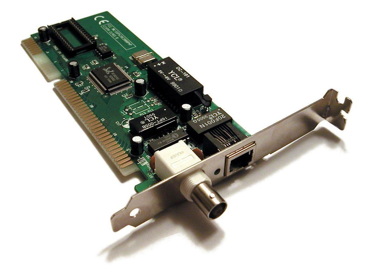 networkhardware_networkinterfacecard.jpg