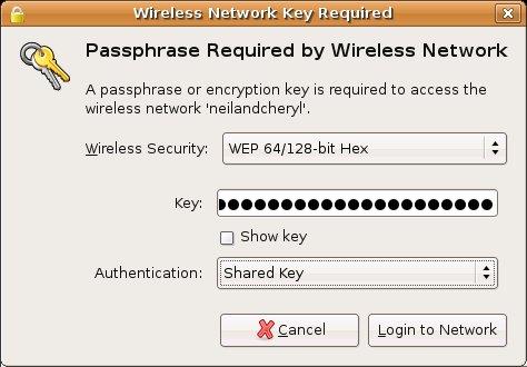 networkhardware_wepkey.jpg