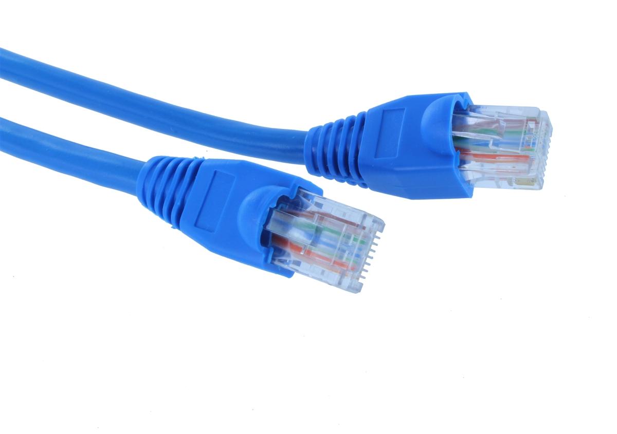 networkperformance_question15.jpg
