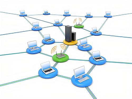 networkperformance_question18.jpg