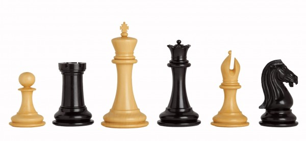 uploads/chess.jpg