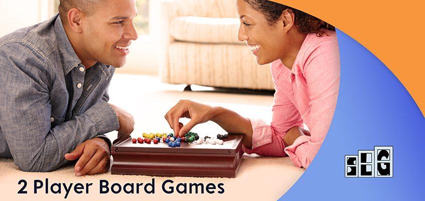 2playerboardgames.jpg