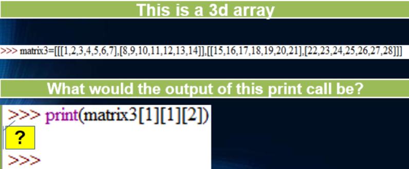 3darrayoutput.png