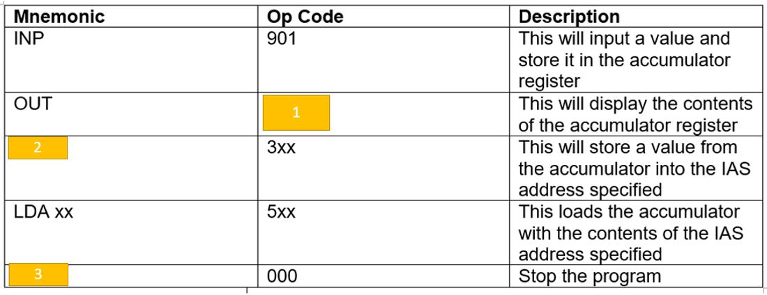Advanced_LMC_1_question2.png