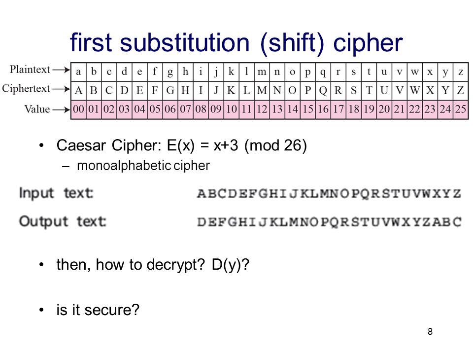 Caesar_cipher_MOD.jpg