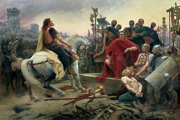 Caesar_cipher_juliuscaesar.png
