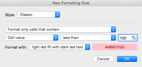 Conditional_formatting_formatting_rule1.png