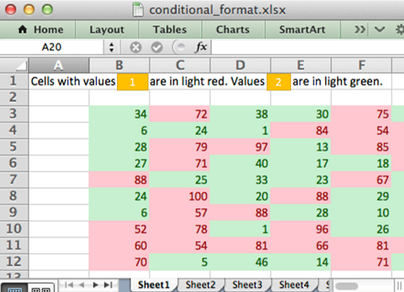 Conditional_formatting_formatting_rule2.png