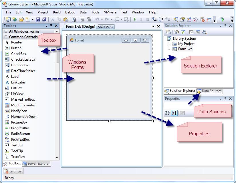 Visual_Basic_IDE_q1.png