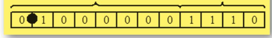 advanced_datarep_pastpaper1_largestnumber.png