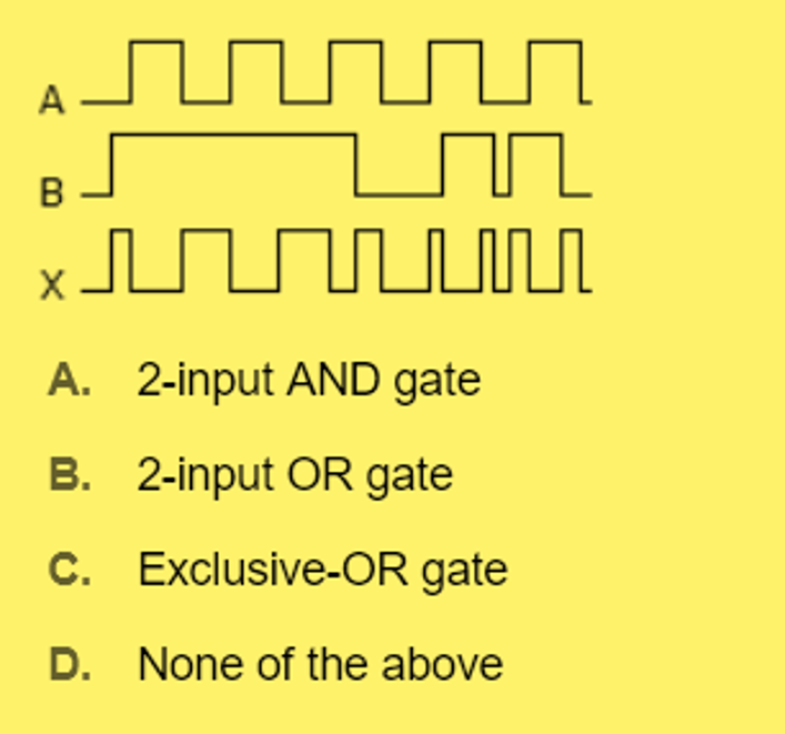 advancedlogiccircuits1.png
