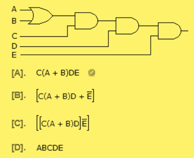 advancedlogiccircuits3.png