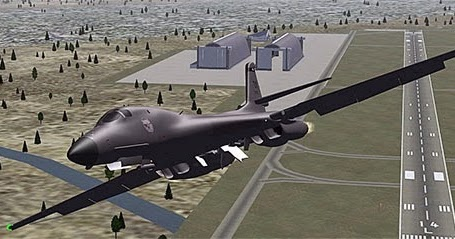 alevel_cert_paper2_1_bomber-flighthear.jpg