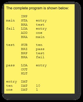 alevelcomp_paper1_cert_lmc_fullcode1.png
