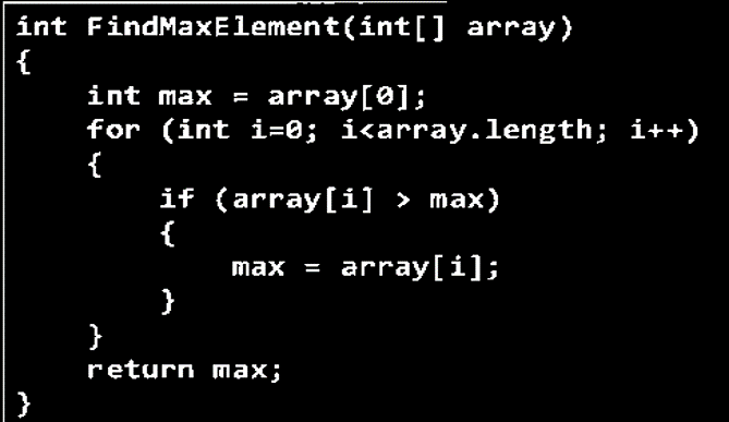 algorithmefficiency1.png