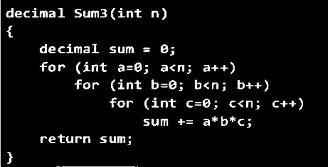 algorithmefficiency3.png