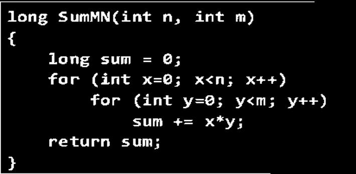 algorithmefficiency4.png