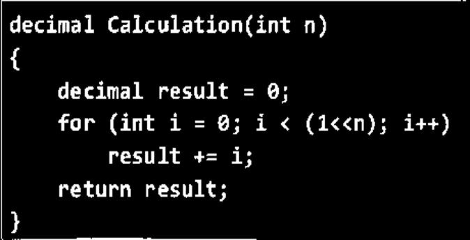algorithmefficiency5.png