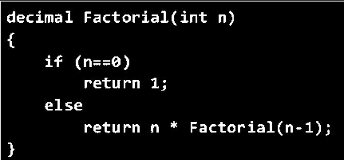 algorithmefficiency6.png