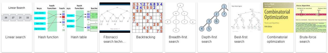 algorithms_searching_q2.png