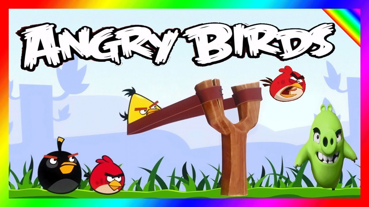 angrybirdspythonloop.jpg