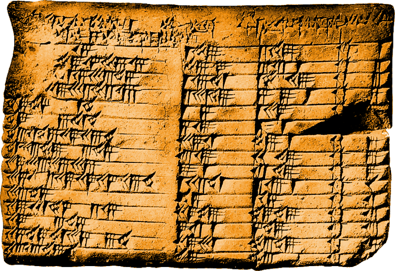 babylonian_clay_tablet_algorithm.png
