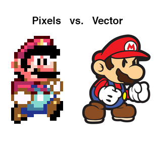 beginner_assessment_pixel-vs-vector-images.png