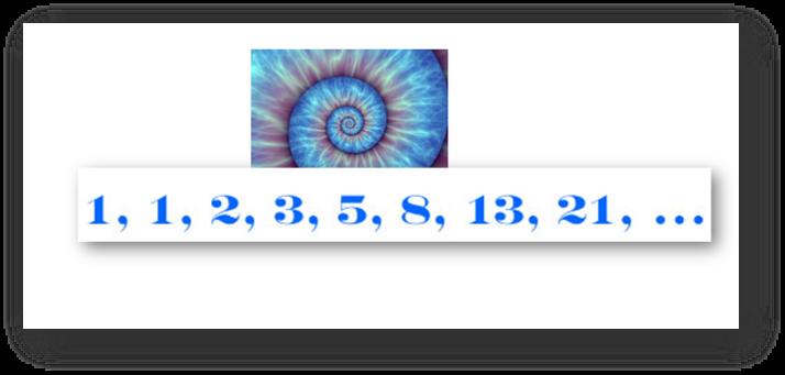 beginner_globallyrecognised_fibonacci.png