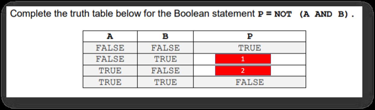 booleanlogic_practicetest_1.png