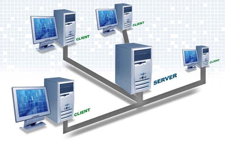 client_server_server.png