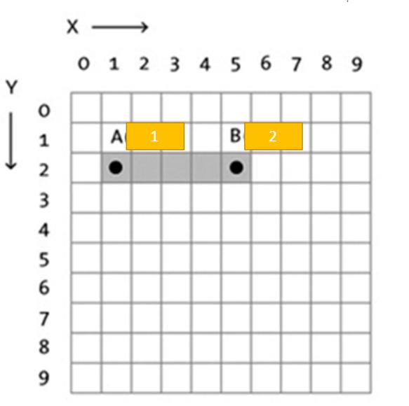 computercoordinates_q1.png