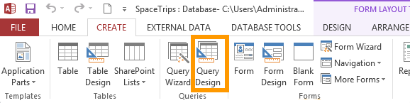 creating_queries_in_access_beginner1.png
