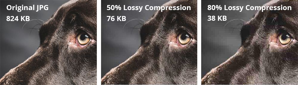 datarep_compression_q1.jpg