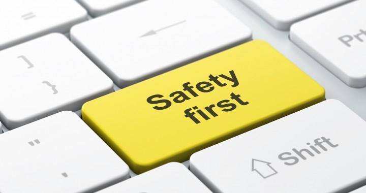 e-safety.jpg
