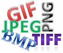 early_years_graphics_typesof.jpg