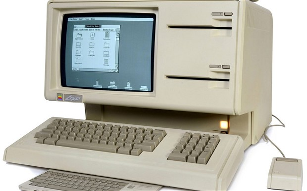 earlycomputer.jpg