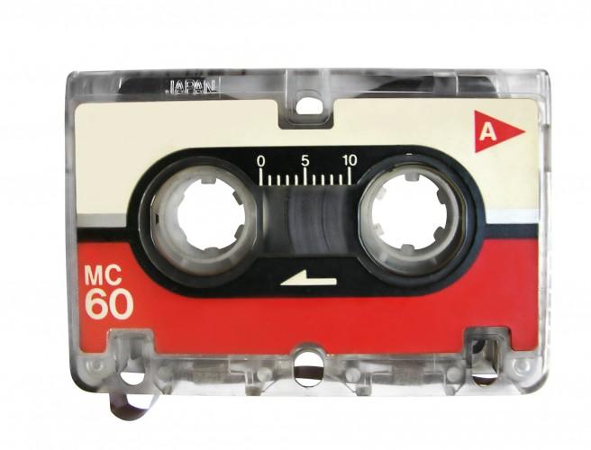 earlyyears_mini_casette_sound.jpg