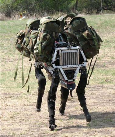 earlyyears_robots_fastestrobot.jpg